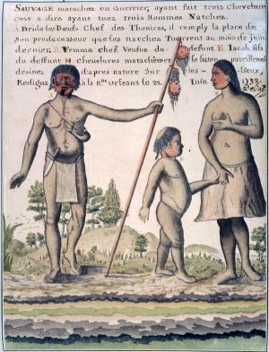 md-sauvage-matachez-en-guerrier,-nouvelle-orleans-1401.jpg